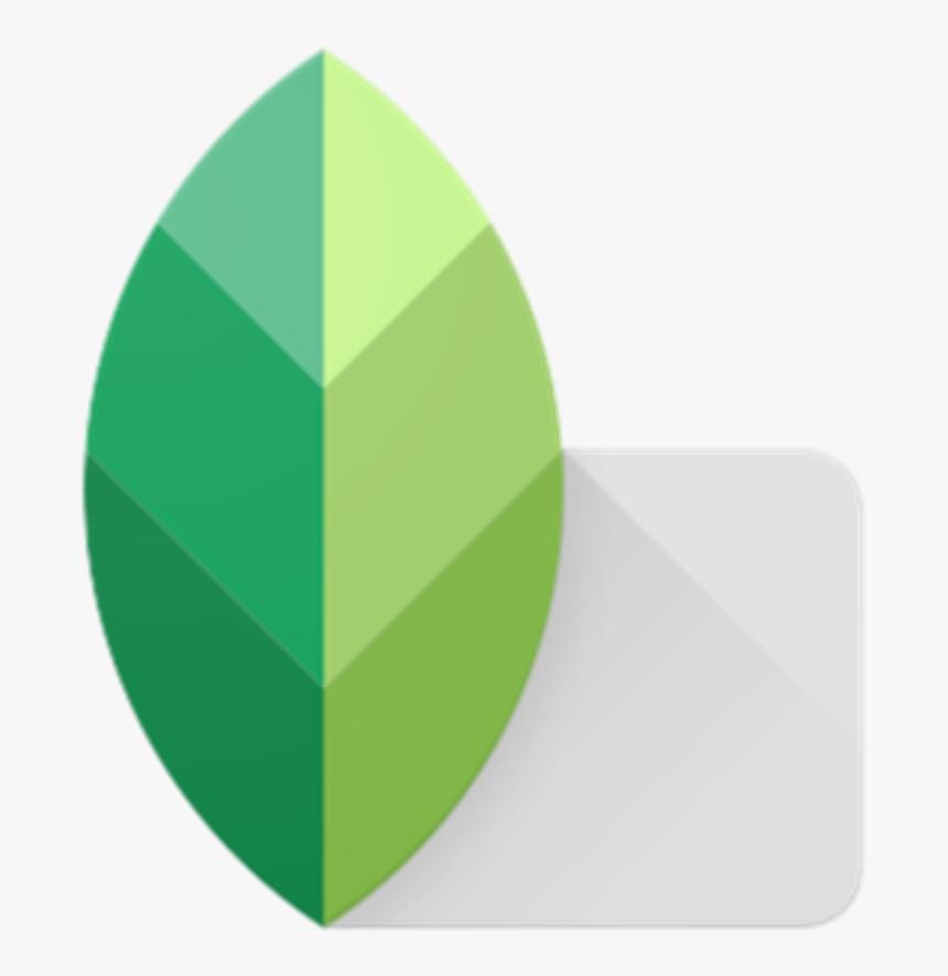 Best 3 mobile editing app