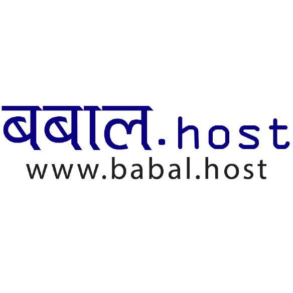 Top 3 Affiliate marketing sites of Nepal