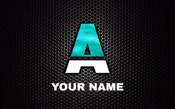 A logo bjeh