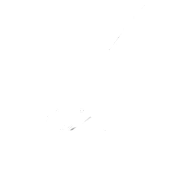 F Letter LOGO by B Jeh