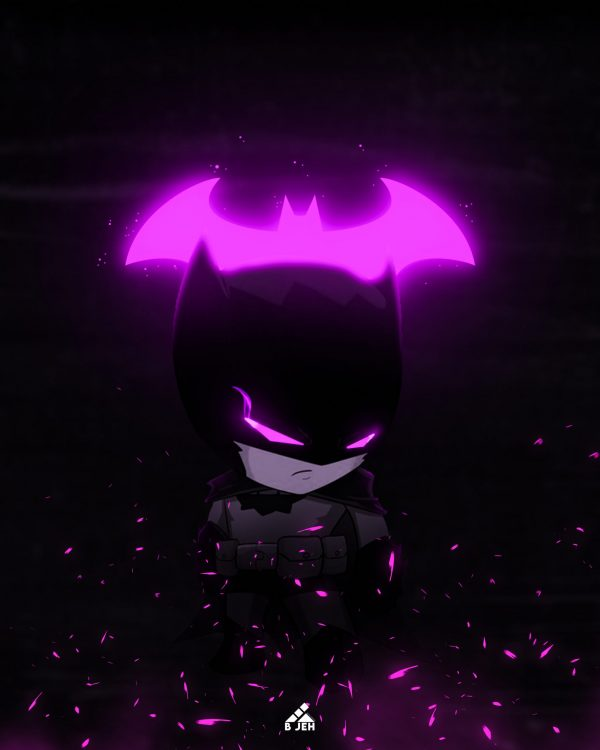 batman wallpaper bjeh