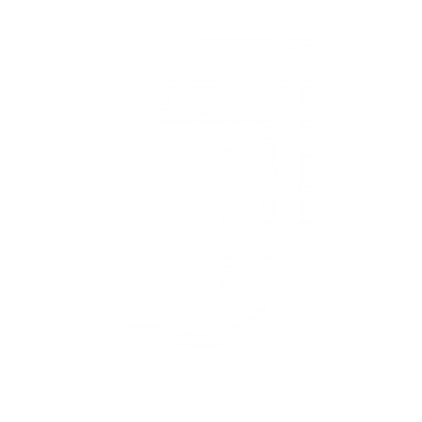 j LOGO BY BJEHSHRESTHA