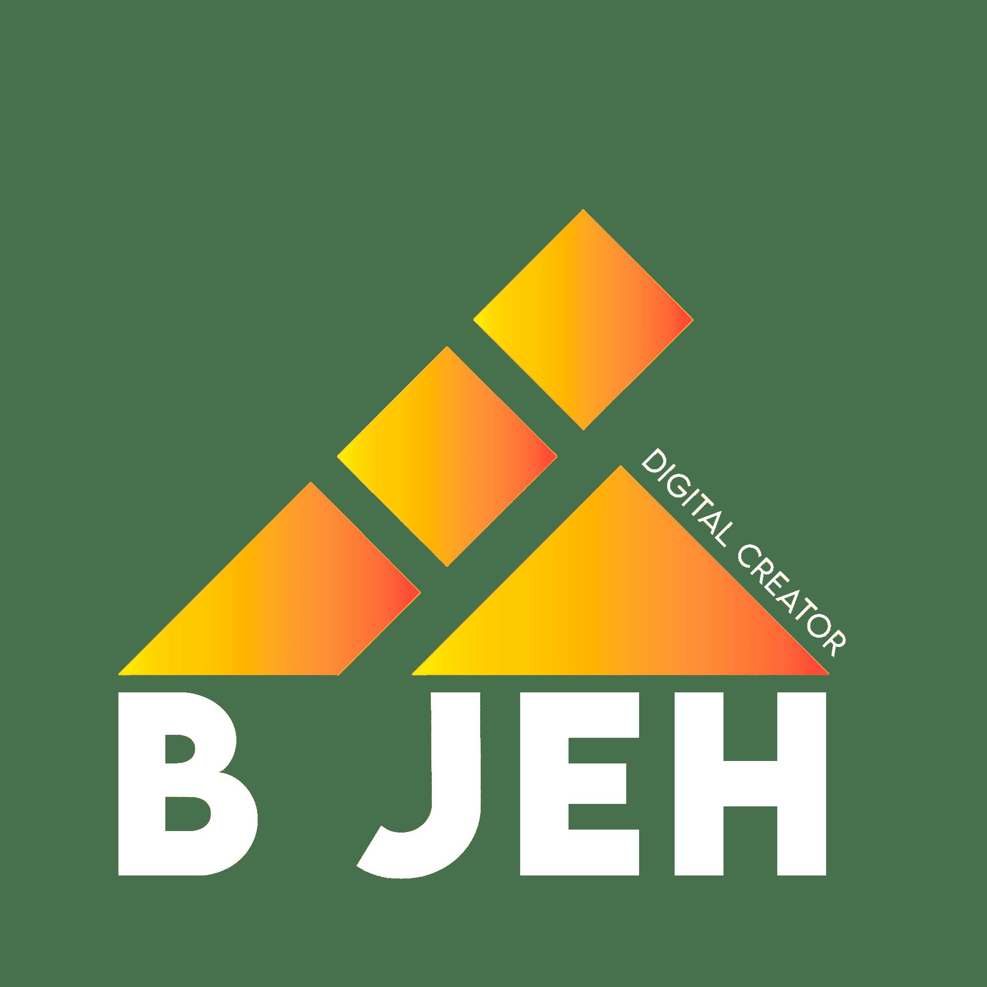 bjeh logo