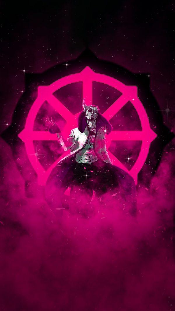 purple-isshiki-@bjehs-B-Jeh-bstha.com.np